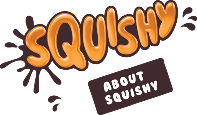 http://www.squishydrinks.com/app/Resources/images/about.png